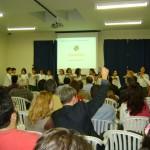 Miraflores School