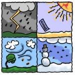 Weather-150x150