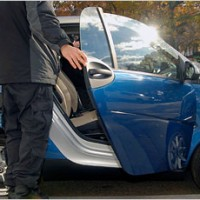SMART-CARS-395