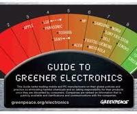 Greener_Electronics