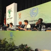 COP-17