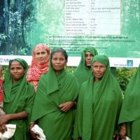 Bangladesh_Chunoti
