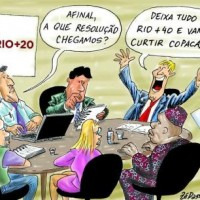 charge-Rio20