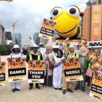 4-Beekeepers-AFP