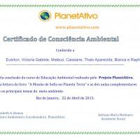 Microsoft Word - Certificado Planetativo_comborda.docx