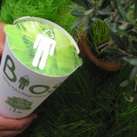 urna_biodegradavel