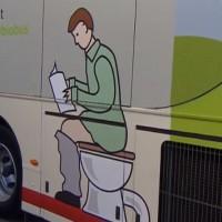 bio_bus