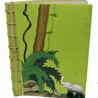 elephant_pooh_notebook-420x500