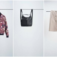 photo sharewear.se