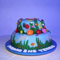 Happy Anniversary PlanetAtivo