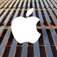 apple-solar-farm.jpg.860x0_