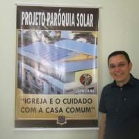 Paroquia Solar