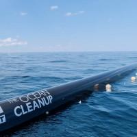 OCEAN CLEAN UP Pilot_01_high_res_a143949fe7