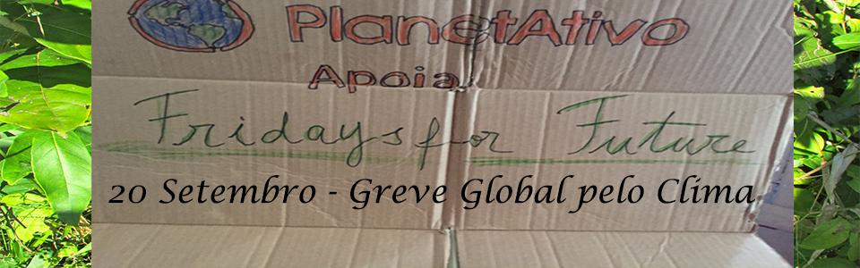Fridays_Greve Global 20.9