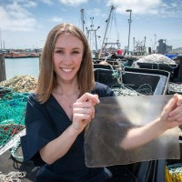 Plastico de peixe_Marinatex_Smithonian magazine